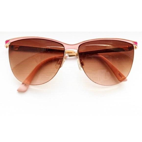 3a405014b0e29 M 5bca766c4ab633369a22f970. Other Accessories you may like. Steve Madden  aviator sunglasses